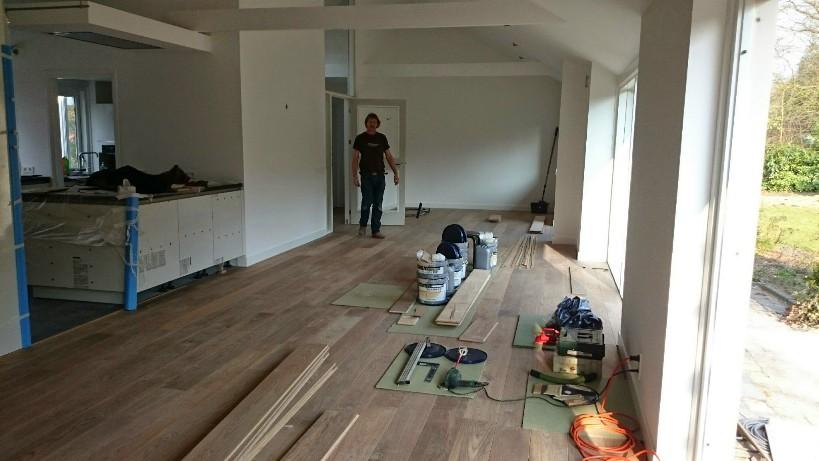 Houten Vloeren Vergelijken : Houten vloeren nederlands kwaliteit postmus parket