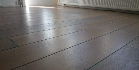 Houten Vloeren Groningen : Houten vloeren groningen archives postmus parket