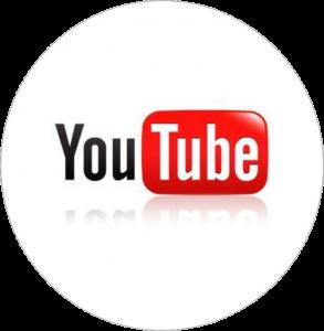 Postmus parket op Youtube